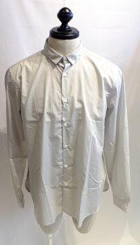 トップス, カジュアルシャツ 30Berg fabel large tyrol shirt greyBFmsh27NC205 g