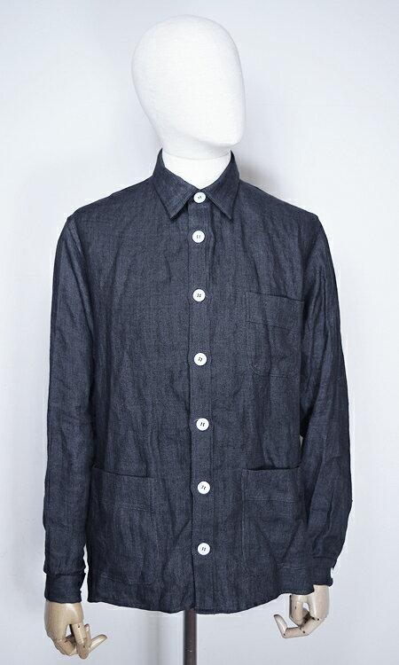メンズファッション, コート・ジャケット 50Berg fabel