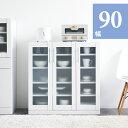 食器棚 キッチンラッ