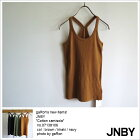 【JNBY】Cottoncamisole