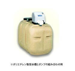 *川本ポンプ/kawamoto*NF2-250SK