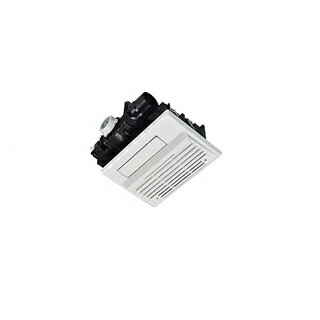 *リンナイ*浴室暖房乾燥機 RBH-C336K1 天井埋込型 1室換気対応 プラズマクラスターイオン無しタイプ