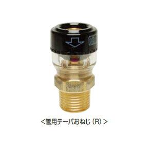 *SEKISUI/積水化学工業*18個セット KHOA132 エスロカチット オスネジアダプター 管用テーパおねじR 呼び径 13xR3/4〈送料無料〉