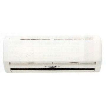 *パロマ*浴室暖房乾燥機 PBD-414KC 浴室内壁掛設置型