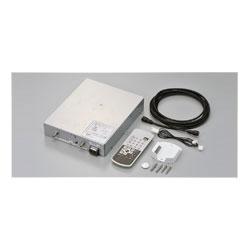 *リンナイ*MVAT-DS1 地上デジタルチューナー