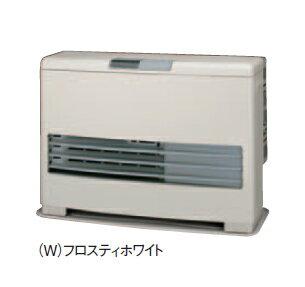 ☆*コロナ*FF-G4013S FF式石油暖房機[温風] 4.23kW 木造11畳/コンクリート14畳【FF-G4011Sの後継品】【送料・代引無料】