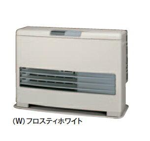 ☆*コロナ*FF-G5213Y FF式石油暖房機 5.18kW 木造14畳/コンクリート18畳【FF-G5211Yの後継品】【送料・代引無料】