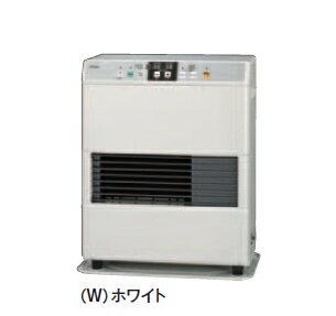 ☆*コロナ*FF-3513GS FF式石油暖房機 3.48kW 木造9畳/コンクリート13畳【FF-3512GSの後継品】【送料・代引無料】
