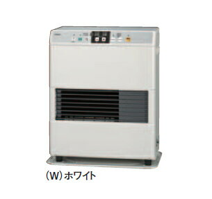 ☆*コロナ*FF-5213GS FF式石油暖房機 5.18kW 木造14畳/コンクリート18畳【FF-5212GSの後継品】【送料・代引無料】