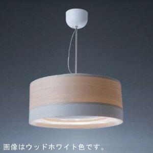 *富士工業* C-FUL501-[WW / WBK] 空気清浄機能付照明器具 クーキレイ【送料・代引無料】:給湯器とガスコンロのお店