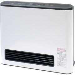 【GFH-4002S】11~15畳まで対応!エコスイッチで暖め過ぎを防いで快適エコ運転※11/22入荷予定...