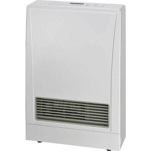 リンナイ ガスFF式暖房機 RHF-309FT+給排気トップFOT-084K
