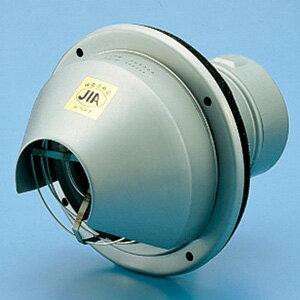 リンナイ DF-100 パイプフード100 (22-2712) ガス衣類乾燥機用