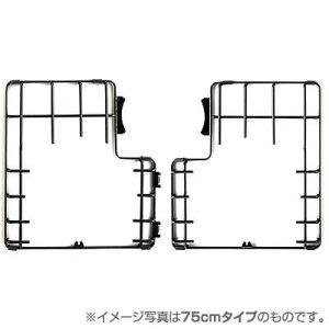 ノーリツ 60cm幅用:全面補助五徳(左右2分割) DP0137 ハーマン