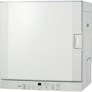ガス衣類乾燥機 乾燥容量 5kg リンナイ RDT-52S