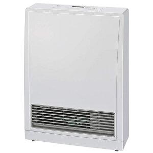 リンナイ FF式ガス温風暖房機 RHF-561FT + 給排気トップFOT-084K[MP]