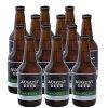 アウグスビール IPA 330ml 12本セット AUGUST BEER:アウグスビール IPA 330ml×12本