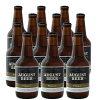 アウグスビール ピルスナー 330ml 12本セット AUGUST BEER