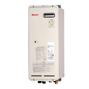 リンナイ暖房用熱源機(ミスト一体型バスほっと専用)RH-S101W【送料無料】