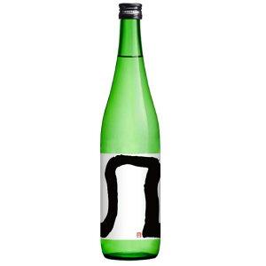 凩(KOGARASHI) 純米大吟醸生酒720ml×1本 アウグスビール株式会社