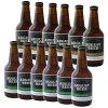 アウグスビール 飲み比べセット1(ピルスナー&IPA) 12本セット AUGUST BEER