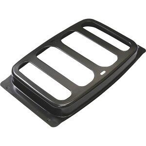 ノーリツ 油ハネガード(グリルプレート波型標準用/ホルダー付) LP0155