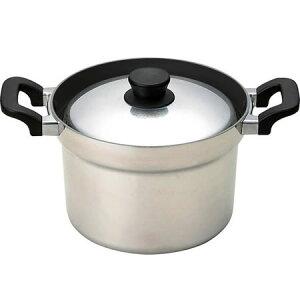 ノーリツ 温調機能用炊飯鍋 LP0150 1~5合用