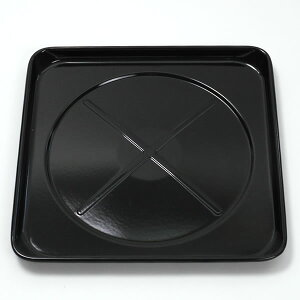 リンナイ卓上ガスオーブンRCK-10M(a)用オプションオイルパン【部品・送料別途】