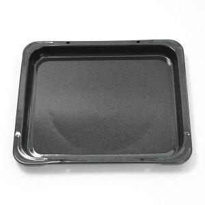 リンナイ卓上ガスオーブンRCK-10M(a)用オプションオーブン皿【部品・送料別途】