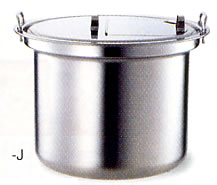 象印(ZOJIRUSHI)業務用スープジャー専用鍋TH-N160【送料・代引手数料無料!】