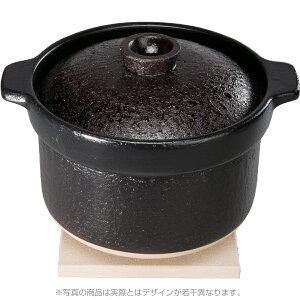 リンナイ専用土鍋「かまどさん自動炊き」RTR-20IGA【送料・代引手数料無料】