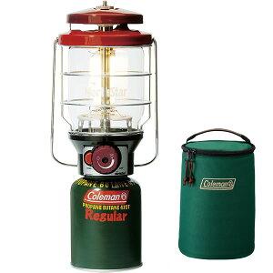 【2000001909】 キャンプサイトを照らす、320キャンドルパワーの大光量只今ポイント5倍♪ 3/14...