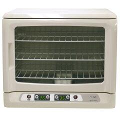 パンを焼くならやっぱり欲しい発酵器。《2011NEW》大正電機 電子発酵器 SK-123