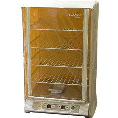 【SK-15】  パンを焼くならやっぱり欲しい発酵器。《送料無料》《代引料無料》 大正電機 電...