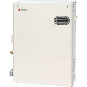 ノーリツ 石油給湯機 OQB-3704Y 給湯専用 直圧式 標準/屋外据置形/3万キロタイプ