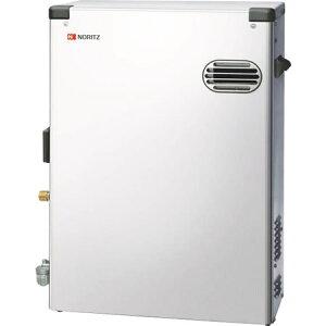 ノーリツ 石油給湯機 OQB-4704YS 給湯専用 直圧式 標準/屋外据置形ステンレス外装/4万キロタイプ