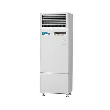 *コロナ*CNF-S3000B ナノフィール nanofeel 多機能加湿装置 [加湿・除菌・空清・消臭] 据置型タイプ ナチュラルクラスター〈メーカー直送送料無料〉
