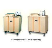 *川本ポンプ/kawamoto*JF400S