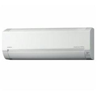 〈送料・代引無料〉*日立/Hitachi*RAS-D25H ステンレス・クリーン白くまくん エアコン Dシリーズ 冷房 7〜10畳 暖房6〜8畳