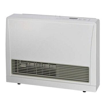 *リンナイ*RHF-559FT FF式ガス暖房機 5.28kW 木造14畳/コンクリート19畳 おやすみタイマー付【送料・代引無料】