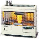 *サンポット*UFH-7710URCL FF式石油暖房機器 床暖内臓 ...