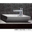 *GROHE*3626500J+JP122103+JPK05300 スクエア型オーバーカウンター手洗器/単水栓セット 壁給水・壁排水タイプ【送料・代引無料】