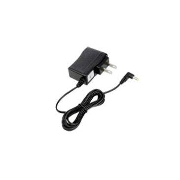 【送料無料】ケンウッド 特定小電力トランシーバー デミトス用 UBC-7SL ACアダプター