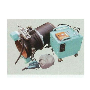 板橋 オートパイプカッター OP-510 37×55×20cm [送料無料]