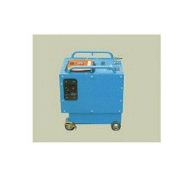板橋 防音型油圧ユニット 58×48×68cm [送料無料]