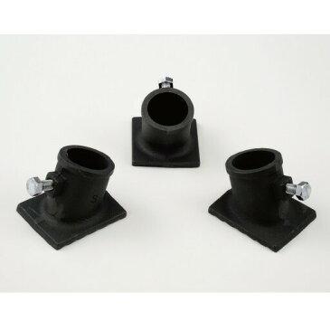 三脚ヘッド用 スパイク(すべり止め) VKS-10 3個セット バイタル工業