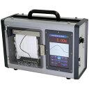 工事資材通販 ガテンショップで買える「精密音響測深機 タッチパネル TDM-BIII [送料無料]」の画像です。価格は1,728,800円になります。