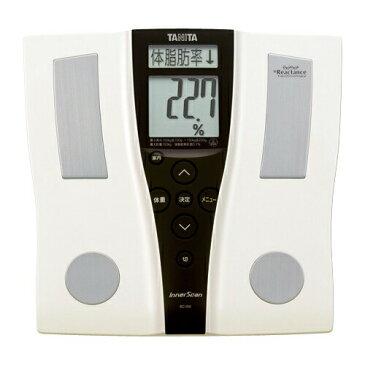 【在庫品限定特価】【送料無料】体組成計 インナースキャン BC-250 音声案内機能付 BC-250