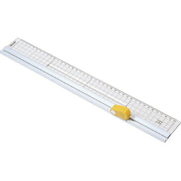 ストレ-トカッター 40cm 42-621