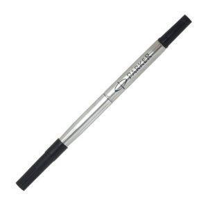 筆記具, ボールペン替芯 PARKER F -